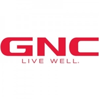 Picture for manufacturer GNC