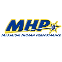 Picture for manufacturer MHP