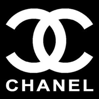 Picture for manufacturer Chanel